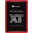 SSD Corsair SSD Neutron XT, 240GB, SATA III 6Gb/s, Speed 560/540MB, 2.5 inch, 7 mm