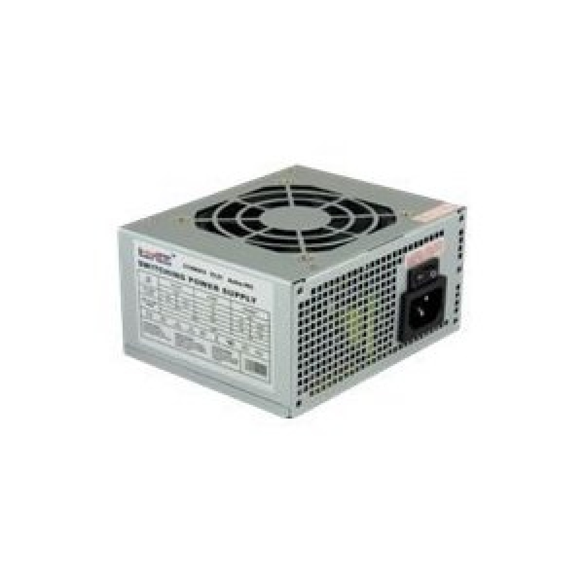 Sursa PSU 300W LC-Power LC300SFX V3.21