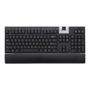 Tastatura Dell USB KB522 black 07581P layout germana