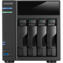 NAS Asustor AS-50004T, maxim 4 HDD