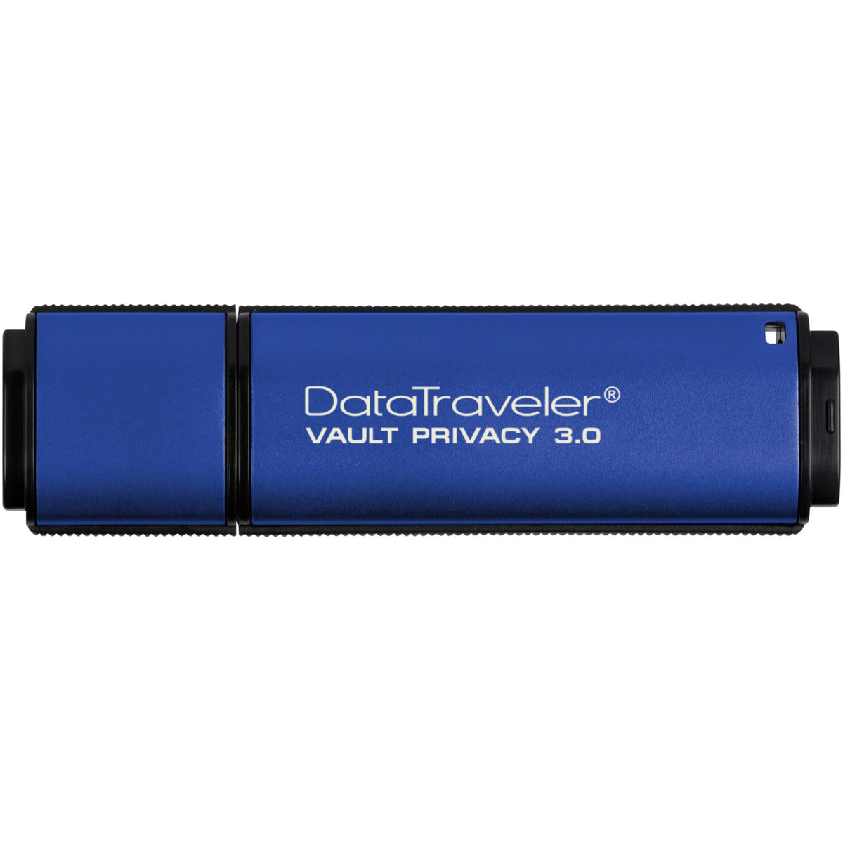 Memorie USB Memorie USB Kingston DataTraveler Vault Privacy, 16 GB, USB 3.0