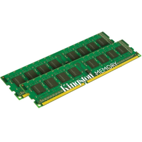 Memorie ValueRAM DDR3, 16GB, 1600 MHz, CL11, kit