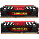 Memorie Corsair Vengeance Pro, DDR3 DIMM, 8GB, 2400 MHz, CL11, kit