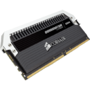 Memorie Corsair Dominator Platinum, DDR4, 16GB, 3300MHz, C16, kit