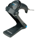 DATALOGIC Cititor coduri de bare QUICKSCAN LITE KIT, SCANNER