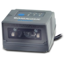DATALOGIC Cititor coduri de bare GFS4400 GRYPHON FIXED SCANNER