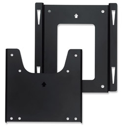 Suport TV WMK-01 WALL MOUNT