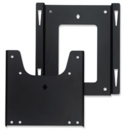 AG Neovo Suport  TV WMK-01 WALL MOUNT