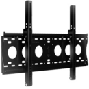 AG Neovo Suport TV LMK-01 WALLMOUNT