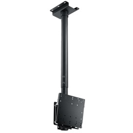 Suport monitor CMP-01 CEILING MOUNTING PILLAR