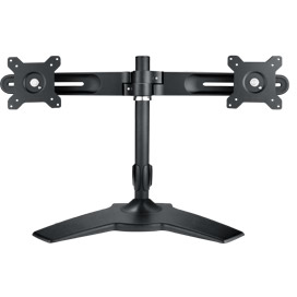 Suport monitor DMS-01D DUAL-DESKTOP STAND
