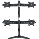 Suport monitor AG Neovo Suport TV DMS-01Q QUAD-DESKTOP STAND