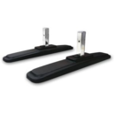 AG Neovo Accesoriu Suport TV STD-05 STAND F/PS-46/PS-55
