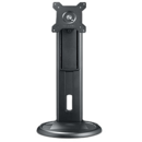 Suport monitor AG Neovo Suport TV ES-02 HEIGHT ADJUSTABLE STAND