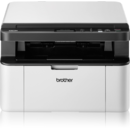 Brother laser DCP-L1610DW , monocrom, A4, 20 ppm
