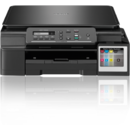 Multifunctionala Brother DCP-T500W , inkjet, color, A4, 27 ppm