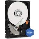 Hard disk Western Digital HDD 3.5'' 1TB SATA3 5400 RPM 64MB, albastru