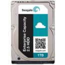 Hard disk Seagate ENTERPRISE CAP 2.5 HDD 1TB SAS