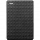 Hard disk extern Seagate EXPANSION PORTABLE 2TB