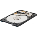 Seagate Video, 320 GB, 5400 RPM, SATA 3GB/s, 2.5 inch