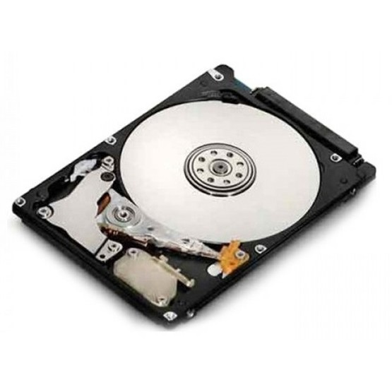 HDD Laptop Travelstar Z5K500, 500GB, 5400 RPM, SATA 6GB/s, 2.5 inch