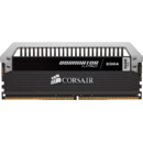 Corsair Dominator Platinum , DDR4, 16GB, 3000 MHz, CL15, kit