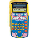 Calculator de birou Texas Instruments TI-Little Professor, 8 cifre