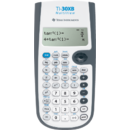 Texas Instruments 30XB, 16 cifre, stiintific