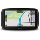 TomTom Navigator GPS Start 40, 4 inch, Full Europe