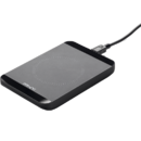 Incarcator de retea PNY Incarcator QI WIRELESS CHARGER