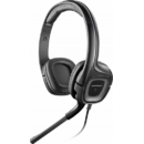Casti Plantronics HEADSET ANALOG GAMECOM 377 79730-05