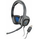 Plantronics AUDIO 655 DSP USB-STEREO 80935-15
