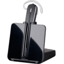 Plantronics CS540A WITH HL10 HANDSET LIFTER