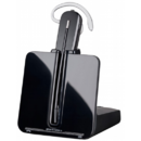 Plantronics CS540A WIRELESS MONAURAL