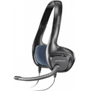 Plantronics AUDIO 628,HEADSET,EMEA
