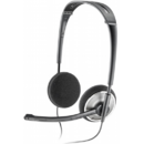 Plantronics AUDIO 478,DSP,EMEA