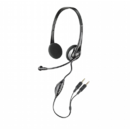 Plantronics AUDIO 326,PC HEADSET