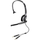 Plantronics AUDIO 310,PC HEADSET