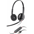 Plantronics BLACKWIRE C320-M WIRED HEADSET