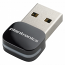 Plantronics BT300 BT USB ADAPTER,MOC