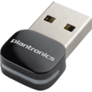 Plantronics BT300 BT USB ADAPTER,UC