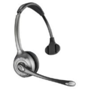 Plantronics SAVI W710A REPLACEMENT HEADSET