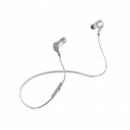 Plantronics BACKBEATGO2