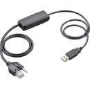 Plantronics APU-72 CABLE