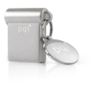 PQI memorie USB i-mini, 32 GB, USB 3.0