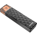 SanDisk CONNECT WIRELESS STICK 64GB USB