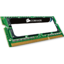 Corsair Memorie RAM Value Select, SODIMM, DDR2, 1GB, 533 MHz, C4, 1.8V