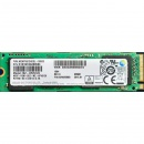 Samsung SSD OEM SM951 512GB M.2 PCIe 3.0, 2150/1500MBs, 80mm, Only 9.5 grams