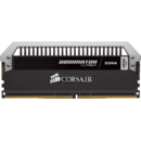 Memorie Corsair Dominator Platinum, DDR4, 8 x 8 GB, 2666 MHz, C15, kit