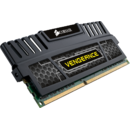 Memorie Corsair Vengeance, DDR3, 8 x 8 GB, 1600 MHz, CL9, kit